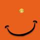Logo Humour au travail Tricart 80