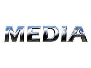 communiquer avec media tv presse