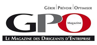 logo gmpomag