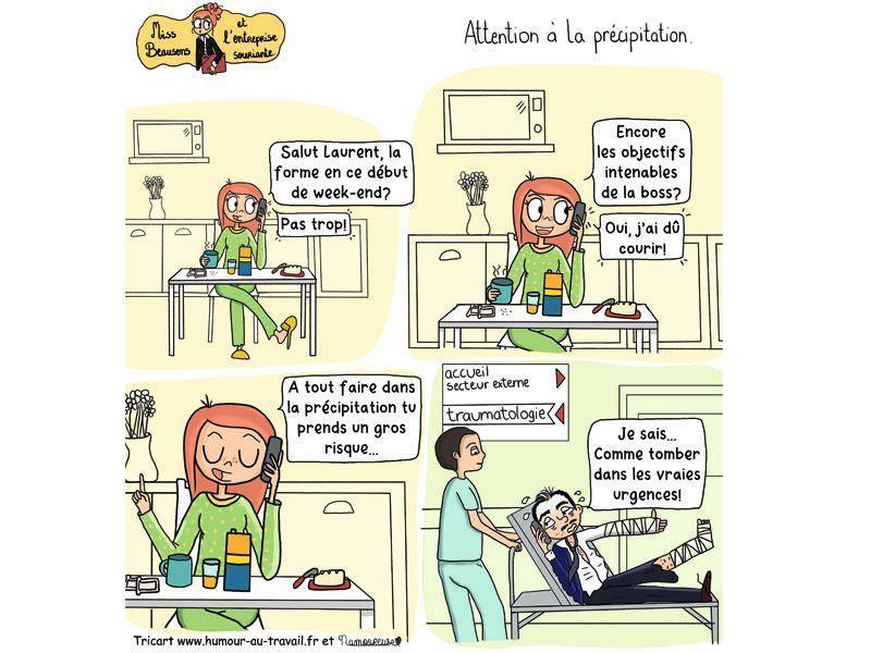 bande-dessinée-miss-beausens-precipitation