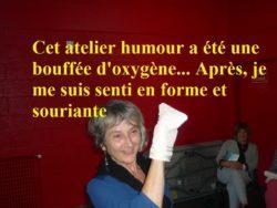 atelier-humour-tregunc-23nov-2020
